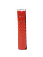 CMX EBP 26 (Rot)