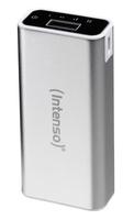 Intenso A5200 (Silber)