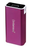 Intenso A5200 (Pink)