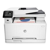 HP LaserJet Pro MFP M277dw (Grau)