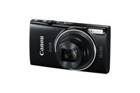 Canon IXUS 275 HS (Schwarz)