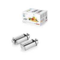 Bosch MUZ5PP1 Mixer / Küchenmaschinen Zubehör