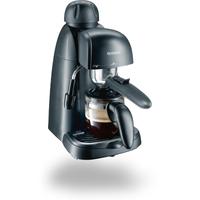 Severin KA 5978 Kaffeemaschine (Schwarz)