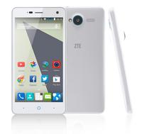 ZTE Blade L3 8GB Weiß (Weiß)