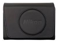 Nikon CS-S67 (Schwarz)