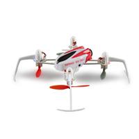 Blade BLH7100 Ferngesteuertes Spielzeug (Schwarz, Rot, Weiß)