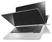 Lenovo ThinkPad Yoga 14 (Silber)