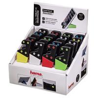 Hama 00107874 PDA Zubehör (Mehrfarbig)
