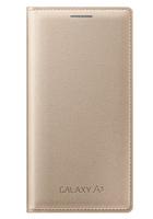 Samsung EF-FA300B (Gold)