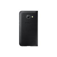 Samsung EF-FJ100BBEGWW Handy-Schutzhülle (Schwarz)