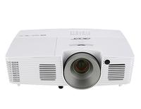 Acer Home H6517BD (Weiß)