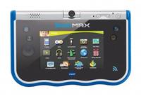 VTech Storio Max 8GB Blue (Blau)