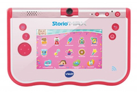 VTech Storio Max 8GB Pink (Pink)