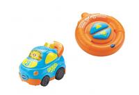 Ferngesteuerte Spielzeuge