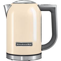 KitchenAid 5KEK1722 (Cream)