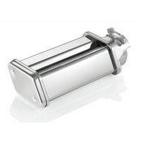 Bosch MUZ5NV3 Pasta- & Raviolimaschinenzubehör (Chrom)