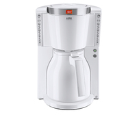 Melitta Look Therm Selection (Weiß)