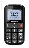 Swisstone BBM 520 1.77
