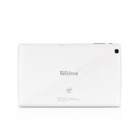 Trekstor SurfTab wintron 8.0 16GB Schwarz, Weiß (Schwarz, Weiß)