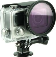 Rollei 21578 Kamerafilter (Mehrfarbig)