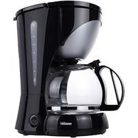 Tristar Kaffeemaschine (Schwarz)
