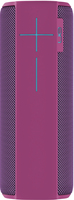 Ultimate Ears UE MEGABOOM (Violett)