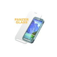 PanzerGlass Screen protector Samsung Galaxy S5 Active (Transparent)