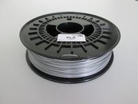 German RepRap 100323 3D-Druckmateriali