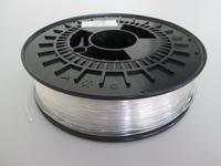 German RepRap 100302 3D-Druckmateriali