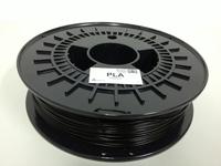 German RepRap 100256 3D-Druckmateriali