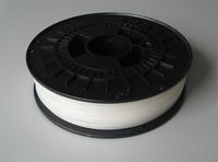 German RepRap 100406 3D-Druckmateriali