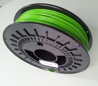 German RepRap 100007 3D-Druckmateriali