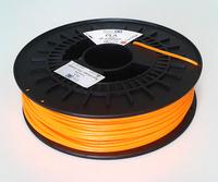 German RepRap 100431 3D-Druckmateriali
