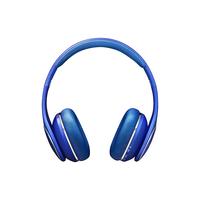 Samsung Level On (Blau)