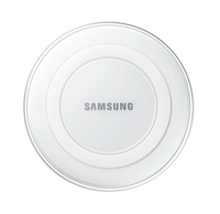 Samsung EP-PG920I (Weiß)