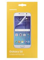 Samsung ET-FG920C (Transparent)