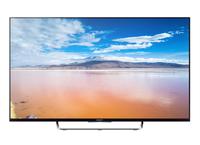 Sony KDL-65W855C (Schwarz)