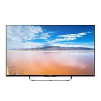Sony KDL-75W855C (Schwarz)