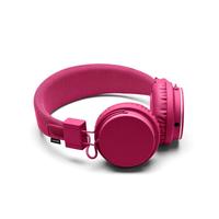 Urbanears Plattan Jam (Pink)