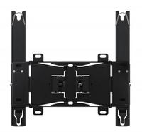 Samsung WMN4277SJ/XC Flat Panel Wandhalter (Schwarz)