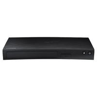 Samsung BD-J5900 Blu-Ray Spieler (Schwarz)