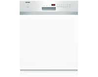 Koenic KDW64019I-M Spülmaschine (Weiß)