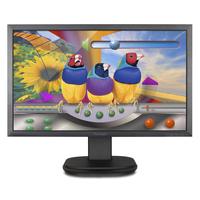 Viewsonic VG Series VG2239Smh 22Zoll Full HD LCD/TFT Schwarz Computerbildschirm (Schwarz)