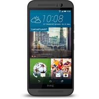 HTC One M9 32GB (Grau)