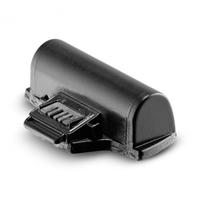 Kärcher 2.633-123.0 Wiederaufladbare Batterie / Akku (Schwarz)