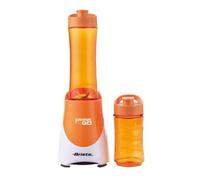 Ariete 563 Tischplatten-Mixer 0.57l 300W Orange Mixer (Orange)