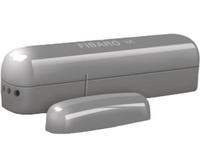 Fibaro FGK-102 Türen-/Fenstersensor (Grau)