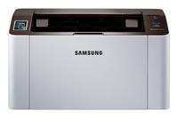 Samsung Xpress SL-M2026W 1200 x 1200DPI A4 WLAN Schwarz, Silber Laser-/LED-Drucker (Schwarz, Silber)
