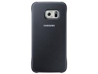 Samsung Protective Cover (Schwarz)