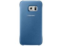 Samsung Protective Cover (Blau)